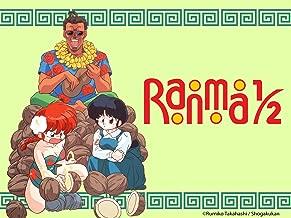 Ranma 1/2 Season 3