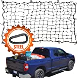 Top 10 Best Cargo Bed Cover Accessories of 2020