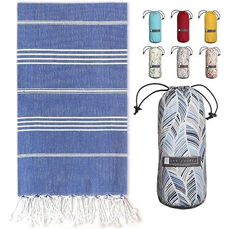 Scarf Towel Blue Towel,Turkish Striped Towel 40x70 Picnic Towel Small Blanket,Wholesale Towels Bll-Hsr Wedding Towel 100x180 cm