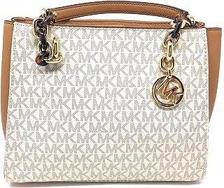 3de10dcc59484e Amazon.com: Michael Kors - Shoulder Bags / Handbags & Wallets ...