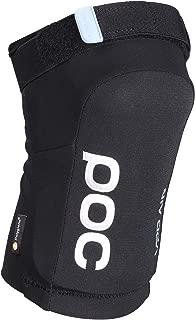 POC - Joint VPD Air Knee, Mountain Biking Armor