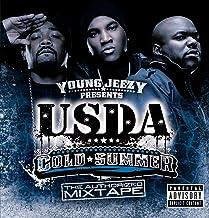 Go Getta Remix (Album Version ) [feat. R. Kelly & Jadakiss & Bun B] [Explicit]