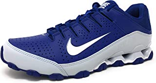 Nike Men's Reax 8 TR MESH
