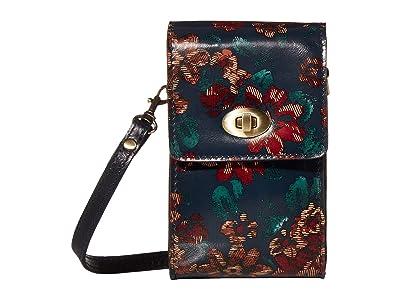 Patricia Nash Rivella (Fall Tapestry) Handbags