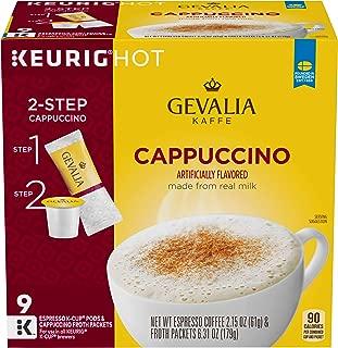 Best espresso powder kroger Reviews