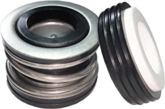 """354545 Shaft Seal 5/8"""" Replacement Pool and Spa Pump XP2 (1/Pack)"""