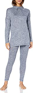 Iris & Lilly Loungewear in Cotone Donna