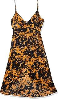 OVS womens Ruby Woven Dress