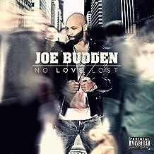 Best joe budden no love lost Reviews