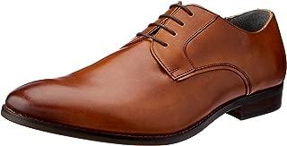 Julius Marlow Mens ABOUND Shoes