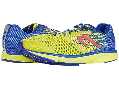 Newton Running Distance S 10