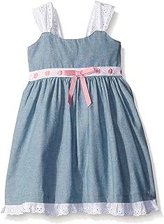 Best blueberi boulevard baby dress Reviews