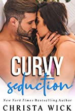Curvy Seduction: Owen & Gemma (Untouchable Curves Book 2)