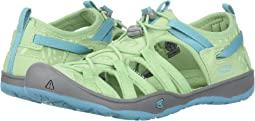 Keen Kids Moxie Sandal (Little Kid/Big Kid)