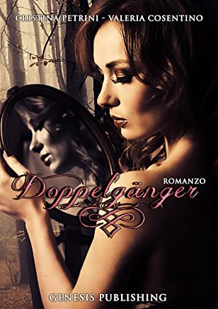 Doppelgänger (Romance)