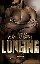 Longing (Legatum Book 4)