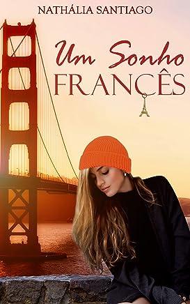 Um Sonho Francês