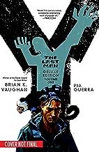 Best the last man graphic novel Reviews
