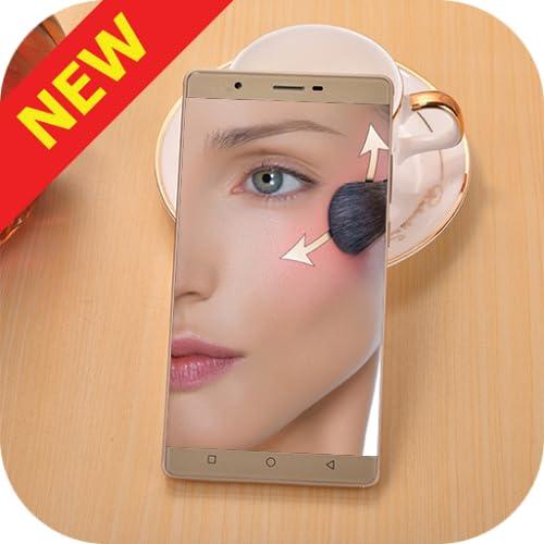 Mirror - Makeup Mirror