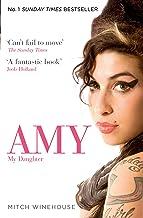 Mejor Stronger Than Me Amy de 2021 - Mejor valorados y revisados
