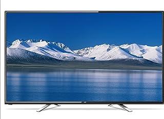 تلفزيون من جي في سي دي ال اي دي شاشة 32 بوصة ليد عالية الجودة 2x اتش دي ام اي و2 يو اس بي فيلم + جهاز كمبيوتر في LT32N355