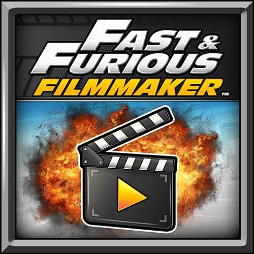 Fast & Furious Filmmaker™