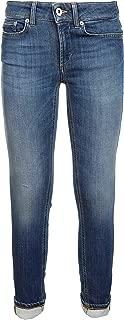 Amazon.it: DONDUP Negozio di jeans: Abbigliamento