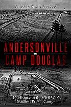 andersonville prison camp civil war