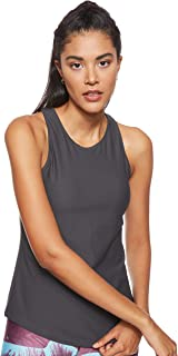 Under Armour Women's UA Vanish Tank TANKS