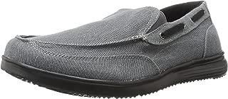 Propet Men's Sawyer Boating Shoe