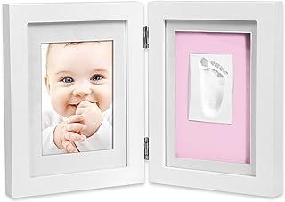 Amazon.es: molde pies manos bebe