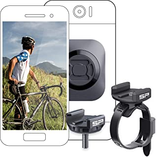 SP Gadgets Bike Bundle One Color, Universal Interface