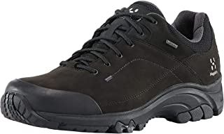 Haglöfs Ridge Gt, Men's Low Rise Hiking Boots