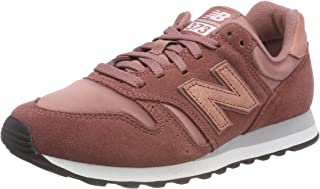 New Balance 373 Womens Sneakers Pink