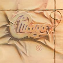chicago chicago 17 songs