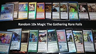 magic the gathering stockists