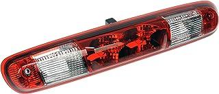 Dorman 923-247 Center High Mount Stop Light for Select Chevrolet/GMC/Hummer Models