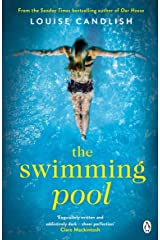 The Swimming Pool: The gripping, twisty suspense from the author of Richard & Judy bestseller The Other Passenger (English Edition) Format Kindle