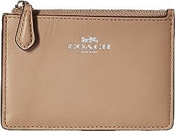 COACH - Box Program Mini ID Skinny