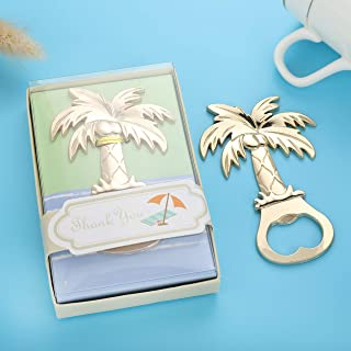 Best baby coconut tree Reviews