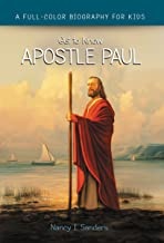 Apostle Paul (Get to Know)