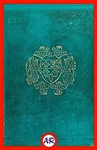 Floreat Etona (Illustrated): Anecdotes and Memories of Eton College