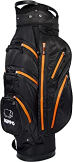 Amazon.es: Clearance Golf - Bolsas de palos / Golf: Deportes ...