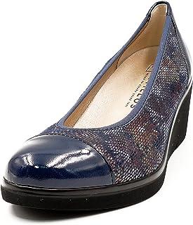 MujerY Amazon esAdornos Zapatos Para Bailarinas xCsrBdtQoh