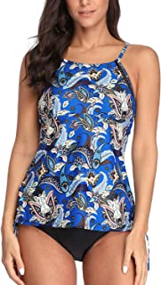 Best quality tankini bathing suits Reviews