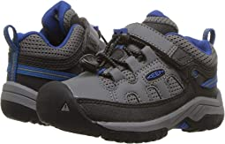 Targhee Low (Toddler/Little Kid)
