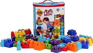 Best kids work building blocks Reviews