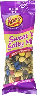Kar's Sweet 'n Salty Trail Mix, 2-oz, 30 Count