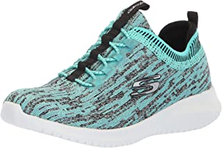 Skechers Ultra Flex-Bright Horizon 儿童运动鞋