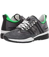 DSQUARED2 - 251 Runner Sneaker